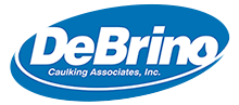 DeBrino Caulking Associates